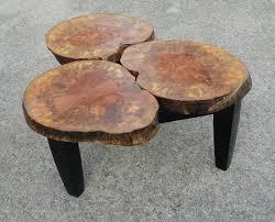 tree stump furniture. Tree Stump Furniture Ideas