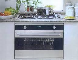 elan electric wall ovens 30 36 gas
