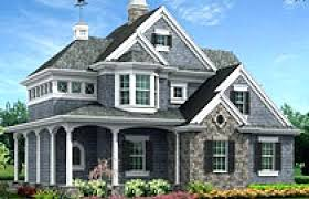 attractive best new beach house plans floor and home england shingle style attractive best new beach house plans floor and home england shingle style