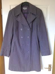 lightweight autumn winter coat