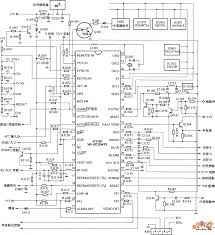 panasonic tv wiring diagram panasonic automotive wiring diagrams panasonic tv wiring diagrams panasonic home wiring diagrams