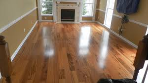 tarkett brazilian koa laminate