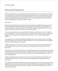 philosophy of education essays edu essay