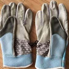 メルカリ - audry jones グローブ 手袋 【ウエア/装備(男性用)】 (¥1,500) 中古や未使用のフリマ