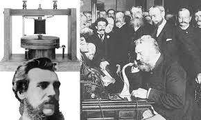alexander graham bell biography facts and pictures alexander graham bell