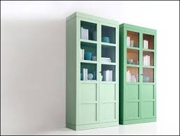 curio cabinets with glass doors finest glass door display cabinet furniture wonderful glass curio cabinet glass door cabinet glass wall mounted curio