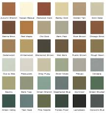 Small Picture Best 25 Rustic paint colors ideas on Pinterest Farmhouse color