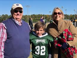 Beverly Marchman Obituary - Stockbridge, GA