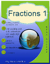 Grade 5 Addition & Subtraction of Fractions Worksheets - free ...Grade 5 Addition & Subtraction of Fractions Worksheets - free & printable | K5 Learning
