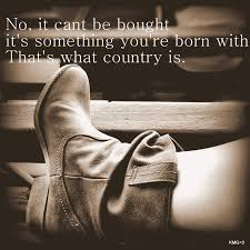 Quotes About Country Music Songs 46 Quotes