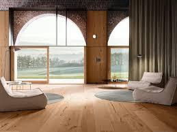 Tech Design Floors Itlas Wood Flooring Was Just A Start Read The Story