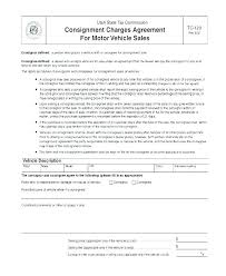 Sale Of Car Contract Private Car Sale Contract Template Private Car Sale Contract