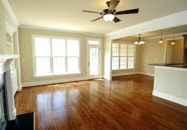 diy paint house interior cost home painters implausible painting best colors dubious everything