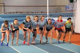 Развитие физкультуры в словянских странах Коллекция картинок Дипломная работа развитие физических качеств детей