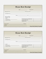 Rent Receipt Template Uk Selo L Ink Form And Resume Template Ideas