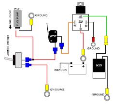 gm power window switch wiring diagram gm image gm window switch wiring diagram yamaha 50 wiring diagram ford 400 on gm power window switch