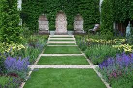 Small Picture Garden Design Garden Design with The Formal Garden on Pinterest