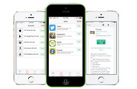 Apps Cash For Cash For