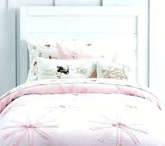 image from what is a duvet petite what is a duvet cover duvet covers king 50968