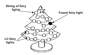 fairy light wiring diagram fairy image wiring diagram old school test papers old school continual assessment 1 1 on fairy light wiring diagram · wiring diagram for led christmas tree
