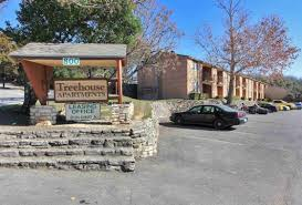 apartment for rent in san marcos texas. treehouse apartments in san marcos, tx apartment for rent marcos texas