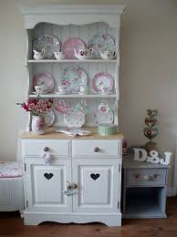 Small Picture Innovation Refurbished Dresser For Sale Pricing Your Painted