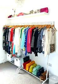 turn a bedroom into a closet fancy turn bedroom into closet turning a bedroom into a
