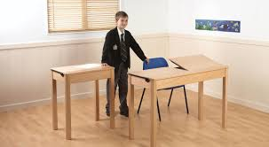 School Tables dfe Furniture For Schools Trusted by Schools for 20