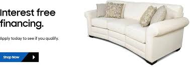 Star Furniture Payment Model Awesome Design Ideas