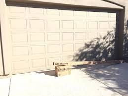 single garage doorDoor garage  Double Garage Door Single Garage Door Chamberlain