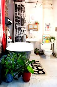 What Are Some Good Apartment Accessory Stores Like Urban Home Decor Like Urban Outfitters