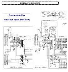 bazooka bta850fh wiring diagram inspirational kenwood ksc sw11 16