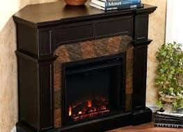 southern enterprises electric fireplace southern enterprises electric fireplace with bookcases southern enterprises electric fireplace manual