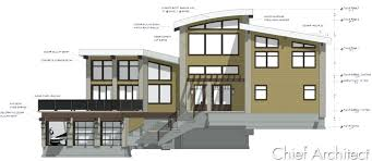 home design programs home design software floor plan free exterior