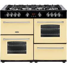 <b>Gas Range Cookers</b> | ao.com