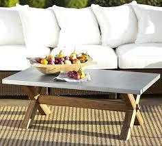 Decorative Bowls For Tables Decorative Bowls For Coffee Tables Decorative Bowls For Coffee 42