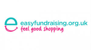 Image result for easy fundraising logo