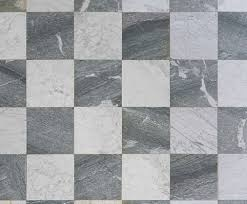 black marble texture tile. Exellent Marble Tiles Floor Marble Checker Checkerboard And Black Marble Texture Tile