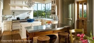 Interior Designer Scottsdale AZ | Residential, Commercial Interior Design  Arizona