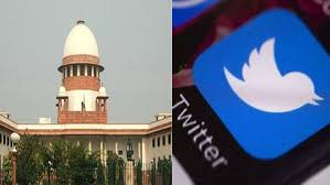 Twitter – Government of India standoff - Sovereignty and Integrity of the Indian state - Section 69A IT Act - Farm Protests