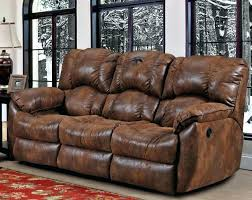 top leather furniture brands. Best Leather Sofa Brands Sofas Living Room Alluring Top Leather Furniture Brands