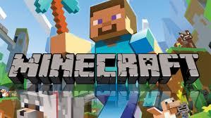 10 Fakta-Fakta Minecraft Yang Menarik dan Jarang Kita Ketahui