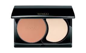 Cosmetics - Sensai - <b>Sensai Total Finish</b> Natural Beige TF-203 -