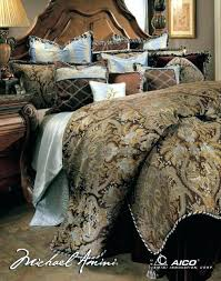 high end luxury bedding sets high end bedding gallery of white luxury comforter sets amazing high high end luxury bedding sets