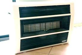 gas wall heater safety gas wall heaters gas wall heaters post fireplace tools antique gas