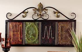 innovation ideas tuscan metal wall art interior designing home wrought iron brilliant winsome design italian outdoor on tuscan style wrought iron wall decor with impressive ideas tuscan metal wall art best interior fascinating 25