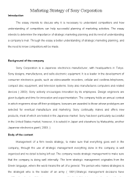 strategic management essay essay about educational goals ann  persuasive essay walmart persuasive essay walmart walmart strategic management
