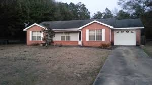 houses for sale from owner owner financed homes owner financed homes for sale rent to own fsbo