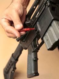 gun control con essay gun control con essay