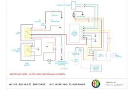 suzuki xl7 wiring diagram wiring diagram and schematic 2003 suzuki xl7 wiring diagrams image details
